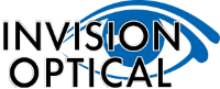 Invision Optical