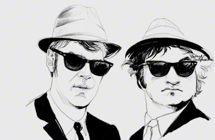 vintage sunglasses oakville
