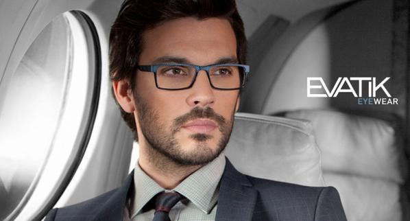 evatik glasses oakville
