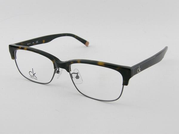 calvin klein glasses oakville