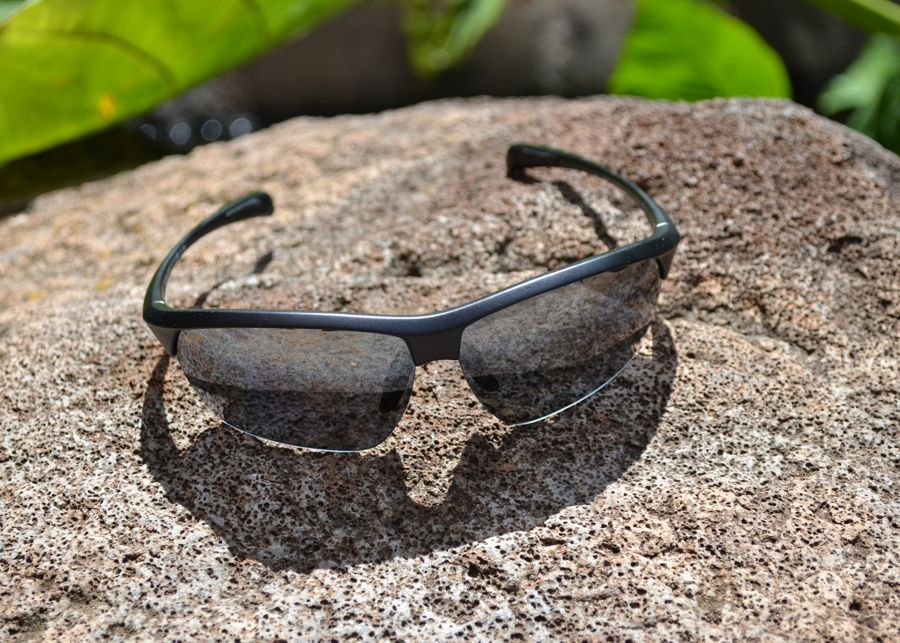 maui jim glasses oakville