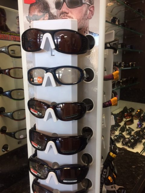 motorcycle glasses oakville